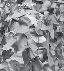Contact Sheet 190