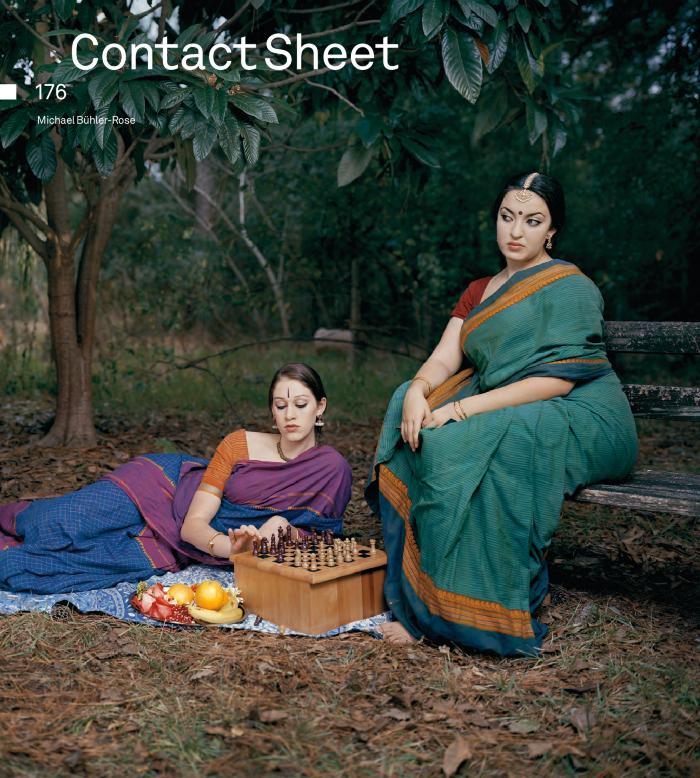 Contact Sheet 176