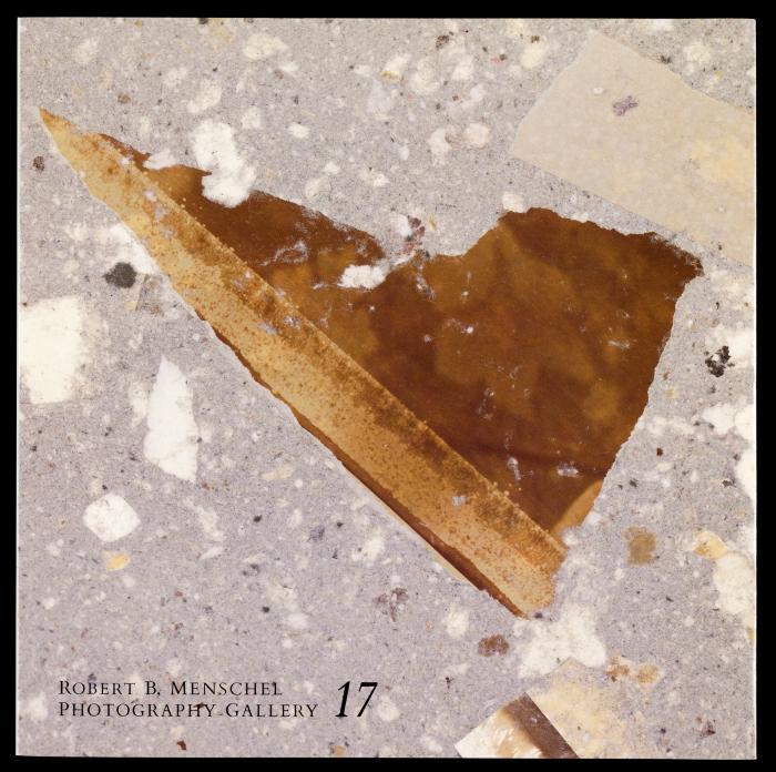 Menschel Gallery Catalogue 17