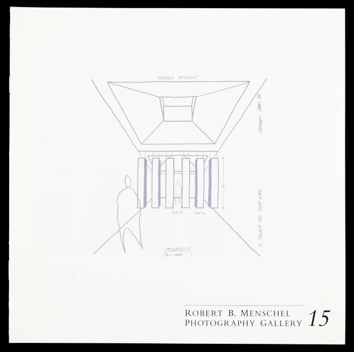 Menschel Gallery Catalogue 15