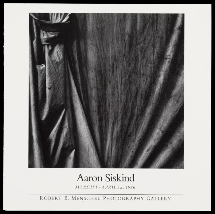Menschel Gallery Catalogue 3