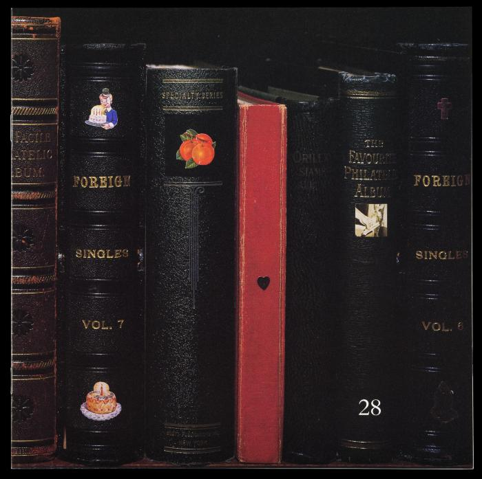 Menschel Gallery Catalogue 28