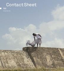 Contact Sheet 199