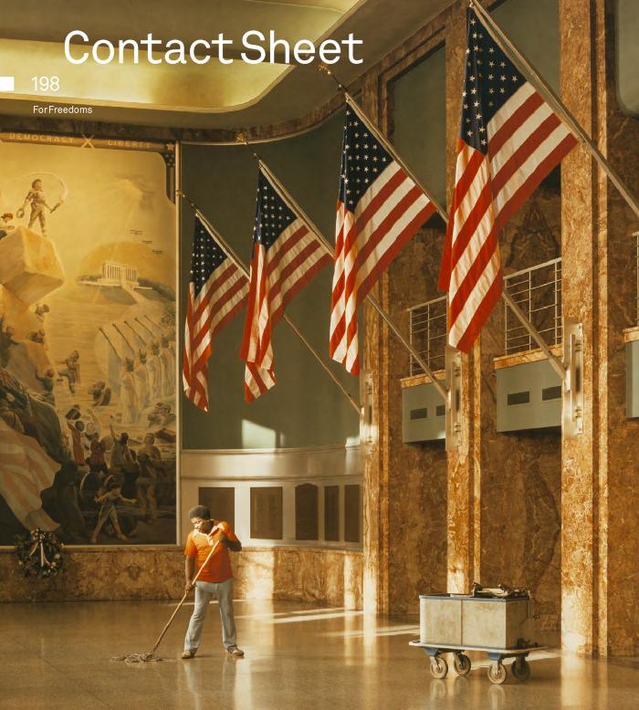 Contact Sheet 198