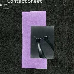 Contact Sheet 205