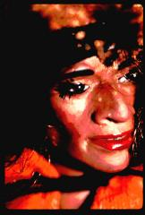 Janet Olivia Henry