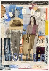 Kathleen Kenyon